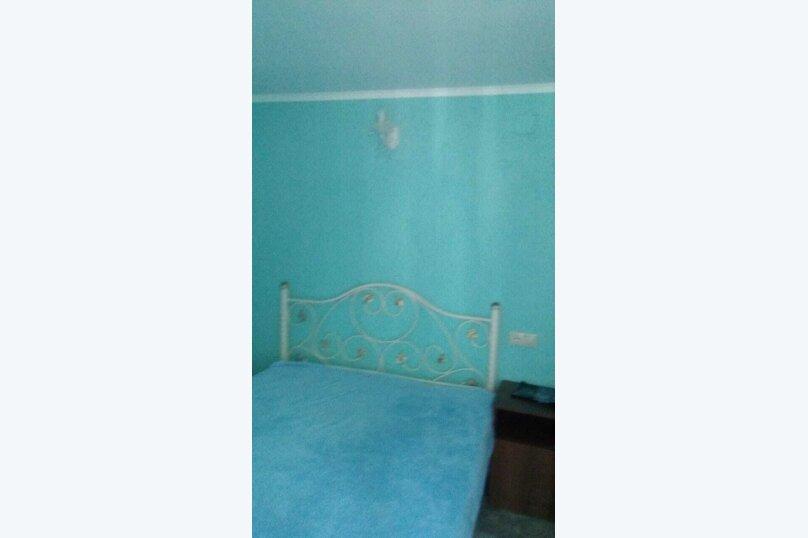 """Гостевой дом """"На 1 переулке Апсны 3"""", 1 переулок Апсны, 3 на 8 комнат - Фотография 36"""
