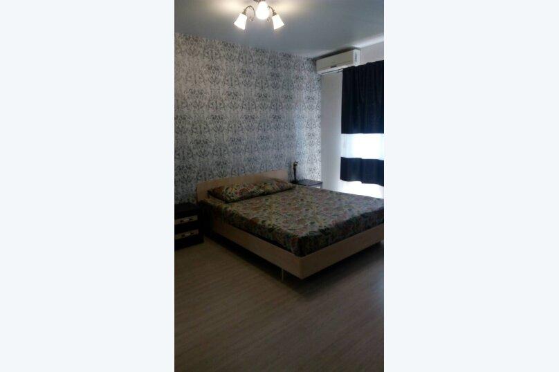 """Гостевой дом """"Катталея"""", улица Ленина, 149А на 3 комнаты - Фотография 36"""