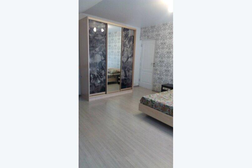 """Гостевой дом """"Катталея"""", улица Ленина, 149А на 3 комнаты - Фотография 37"""