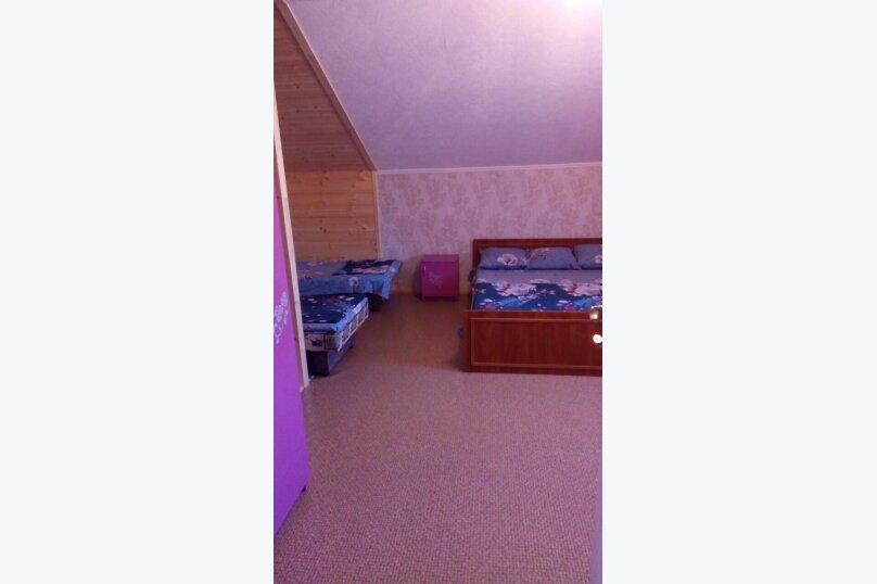 """Гостевой дом """"Катталея"""", улица Ленина, 149А на 3 комнаты - Фотография 41"""