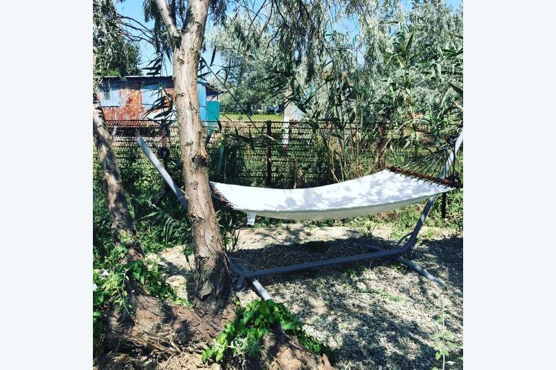 База отдыха, Калабадка, 108 г на 5 номеров - Фотография 14