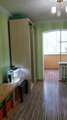 Отдельная комната, Центральная улица, Небуг - Фотография 2