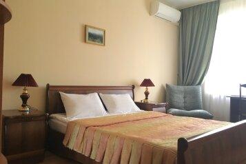 Гостиница, улица Ленина на 20 номеров - Фотография 1