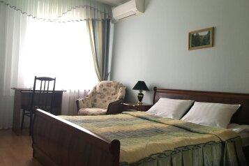 Гостиница, улица Ленина на 20 номеров - Фотография 2