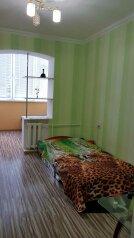 Отдельная комната, Центральная улица, Небуг - Фотография 4