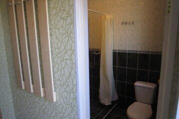 Гостевой дом, Полюшко 2, 182 на 6 номеров - Фотография 3