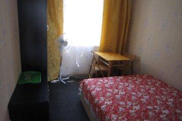 Гостевой дом, Полюшко 2, 182 на 6 номеров - Фотография 4