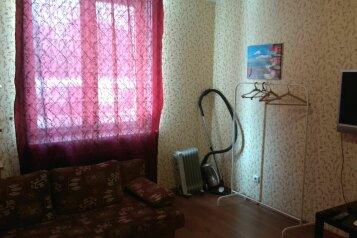 1-комн. квартира, 45 кв.м. на 4 человека, улица Амундсена, 68Б, Екатеринбург - Фотография 4