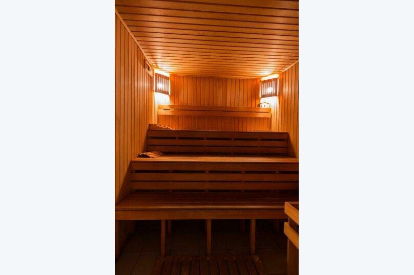 """Отель """"Тройка"""", Эстонская улица, 19 на 50 номеров - Фотография 4"""