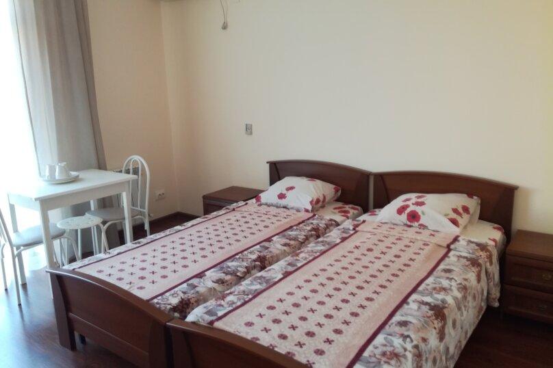 Гостиница 429391, улица Ботылева, 18 на 1 комнату - Фотография 9