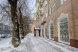 Бутик-отель, Владимировская улица, 4 на 5 номеров - Фотография 28