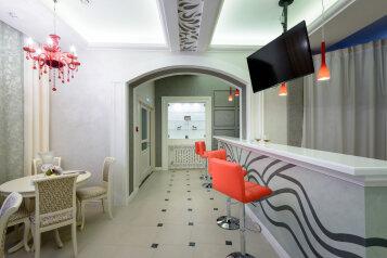 Бутик-отель, Владимировская улица на 5 номеров - Фотография 1