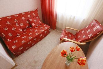 Гостиница, Черкасская улица на 80 номеров - Фотография 3