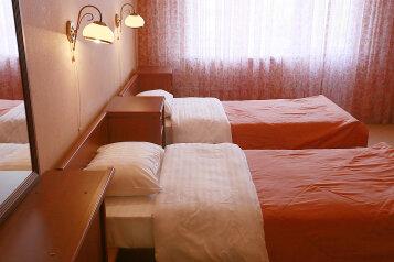 Гостиница, Черкасская улица, 26 на 80 номеров - Фотография 4