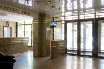 Отель , улица Кирова на 125 номеров - Фотография 2