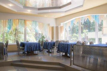 Отель , улица Кирова на 125 номеров - Фотография 4