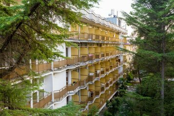 Отель , улица Кирова на 125 номеров - Фотография 1