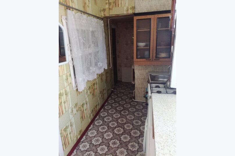 Краткосрочная аренда комнат, улица Фурманова, 2/6 на 7 комнат - Фотография 18