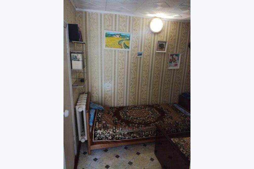 Краткосрочная аренда комнат, улица Фурманова, 2/6 на 7 комнат - Фотография 19