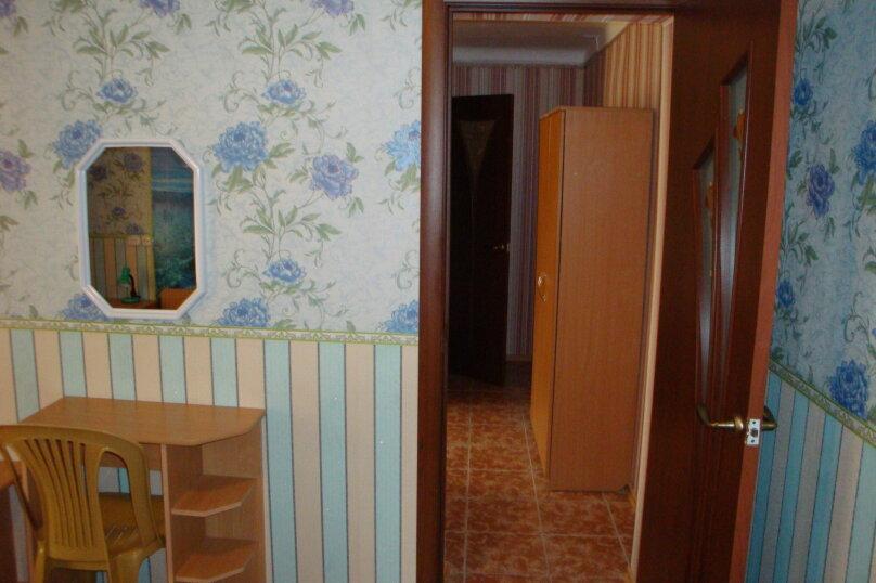"""Гостиница """"Бриз"""",  1 квартал, дом 2 на 47 номеров - Фотография 23"""
