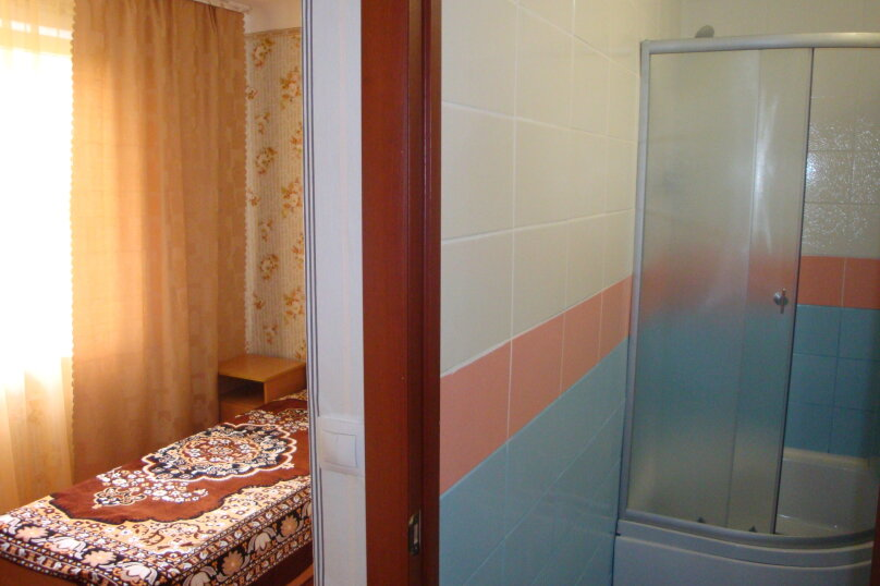 """Гостиница """"Бриз"""",  1 квартал, дом 2 на 47 номеров - Фотография 26"""