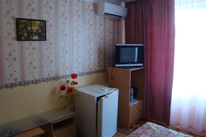 """Гостиница """"Бриз"""",  1 квартал, дом 2 на 47 номеров - Фотография 35"""