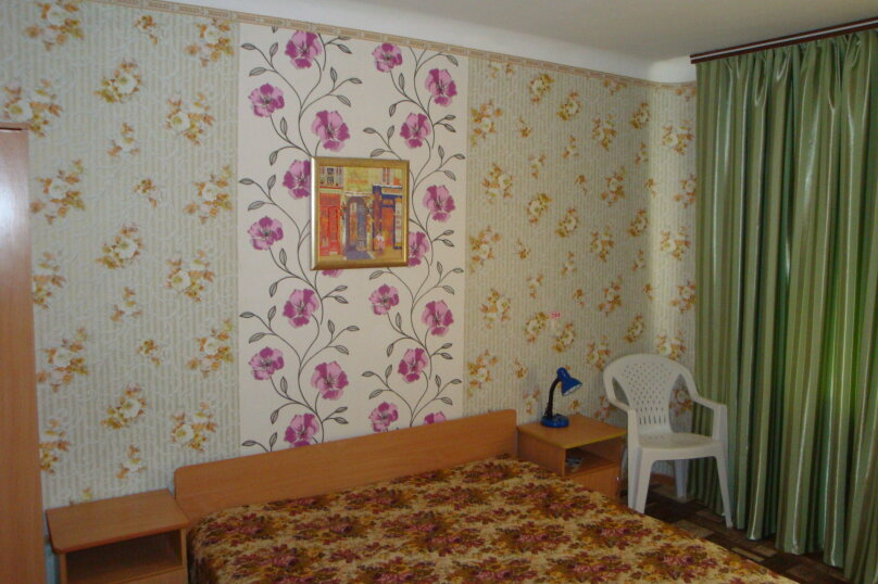 """Гостиница """"Бриз"""",  1 квартал, дом 2 на 47 номеров - Фотография 40"""