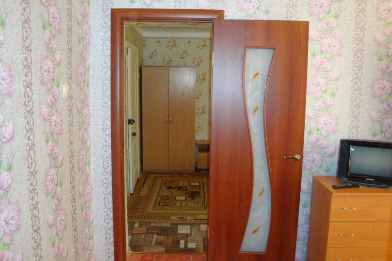 """Гостиница """"Бриз"""",  1 квартал, дом 2 на 47 номеров - Фотография 42"""