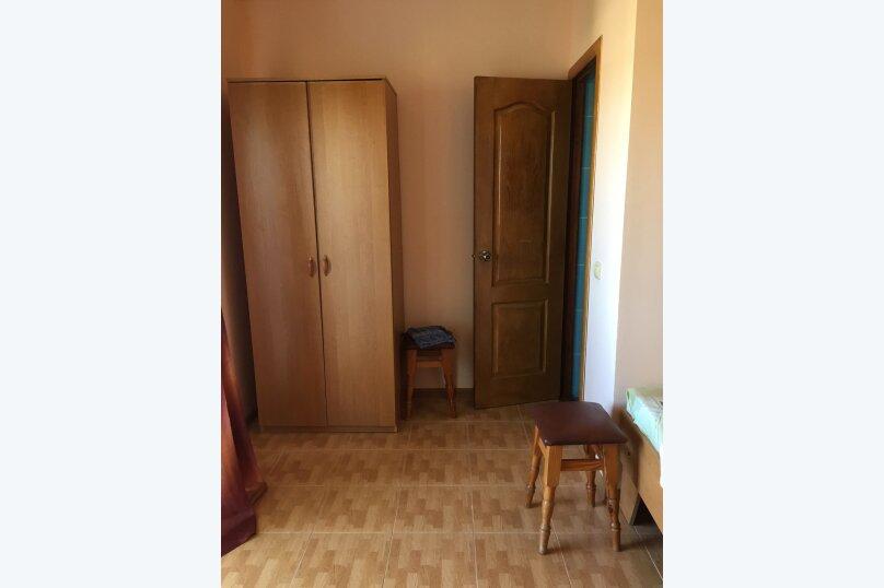 """Гостиница """"На Некрасова 6Б"""", Некрасова , 6 Б на 26 номеров - Фотография 13"""