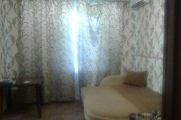 Гостевой дом, 30 кв.м. на 5 человек, 2 спальни, улица Пушкина, Должанская - Фотография 4