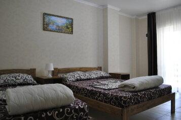 Гостевой дом, улица Лазурная Поляна, 16 на 8 номеров - Фотография 4