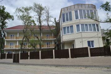 Гостевой дом, улица Лазурная Поляна, 16 на 8 номеров - Фотография 1