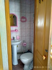 Сдам дом, 35 кв.м. на 4 человека, 2 спальни, улица Семашко, 35, Феодосия - Фотография 3