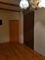 Дом, 59 кв.м. на 5 человек, 2 спальни, Новоульяновка, улица Гагарина, 7, Бахчисарай - Фотография 3