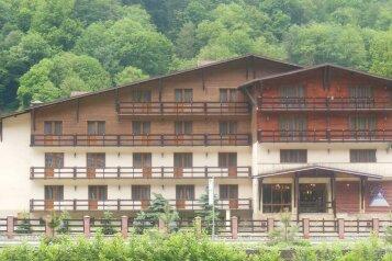 Отель, Олимпийская улица на 29 номеров - Фотография 2