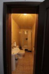 Мини-отель, Виноградная улица, 39 на 10 номеров - Фотография 4