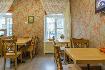 Гостиница, Невский проспект, 87/2 на 26 номеров - Фотография 2