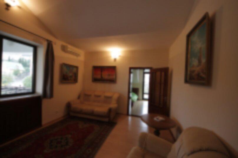 Вилла , 1000 кв.м. на 20 человек, 7 спален, Виноградная , 39 а, Ливадия, Ялта - Фотография 7