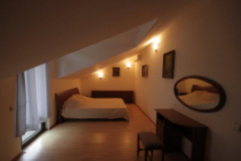 Вилла , 1000 кв.м. на 20 человек, 7 спален, Виноградная , 39 а, Ливадия, Ялта - Фотография 9