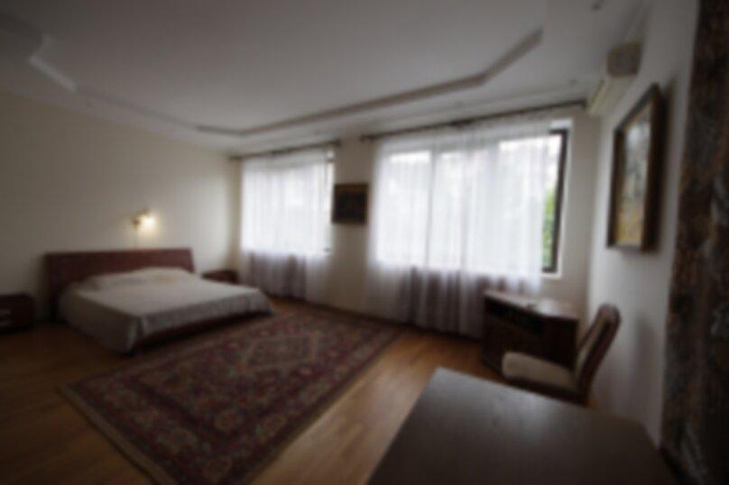 Вилла , 1000 кв.м. на 20 человек, 7 спален, Виноградная , 39 а, Ливадия, Ялта - Фотография 10