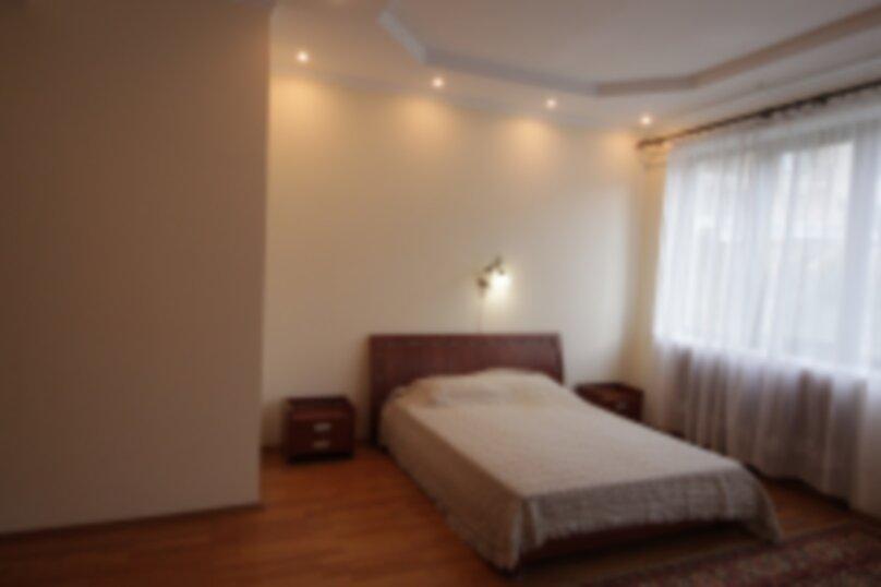 Вилла , 1000 кв.м. на 20 человек, 7 спален, Виноградная , 39 а, Ливадия, Ялта - Фотография 11