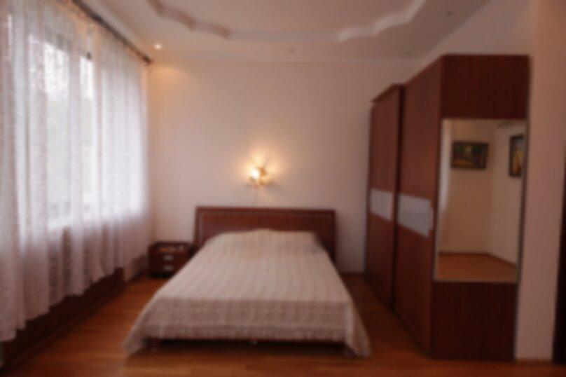 Вилла , 1000 кв.м. на 20 человек, 7 спален, Виноградная , 39 а, Ливадия, Ялта - Фотография 13