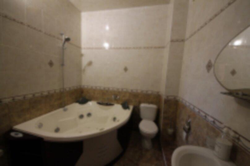 Вилла , 1000 кв.м. на 20 человек, 7 спален, Виноградная , 39 а, Ливадия, Ялта - Фотография 14