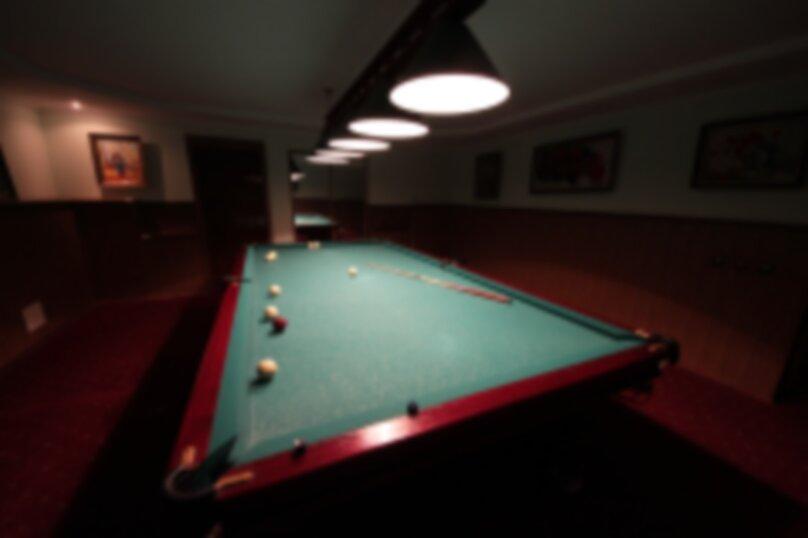 Вилла , 1000 кв.м. на 20 человек, 7 спален, Виноградная , 39 а, Ливадия, Ялта - Фотография 17