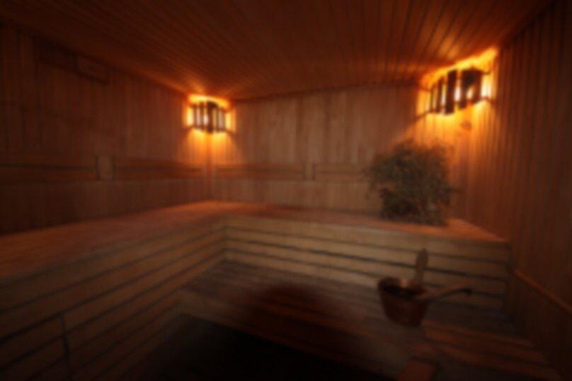 Вилла , 1000 кв.м. на 20 человек, 7 спален, Виноградная , 39 а, Ливадия, Ялта - Фотография 18