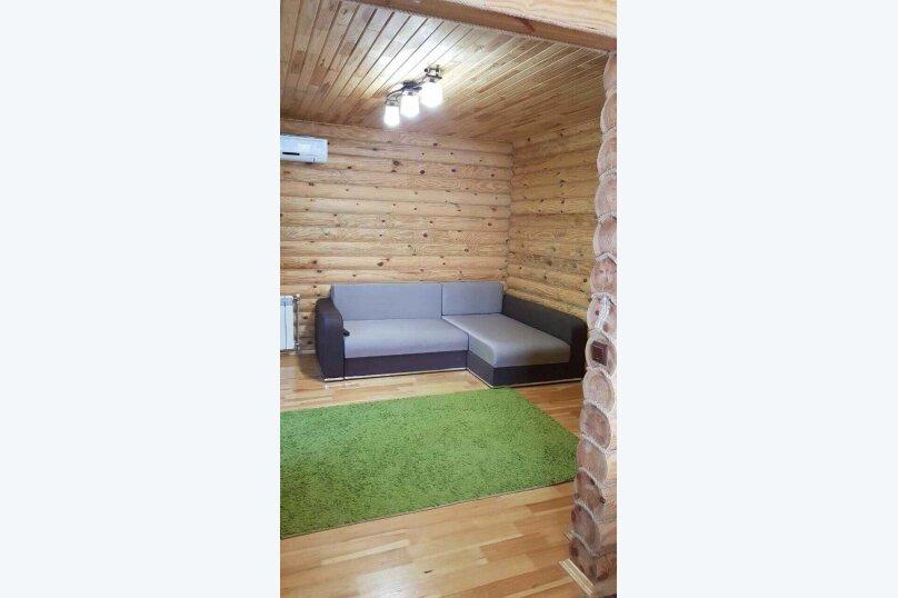Дом, 45 кв.м. на 4 человека, 1 спальня, Бассейная улица, 24, Ялта - Фотография 5