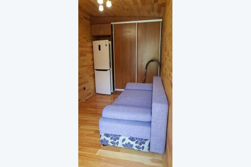 Дом, 45 кв.м. на 4 человека, 1 спальня, Бассейная улица, 24, Ялта - Фотография 9