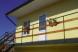 Дом, 50 кв.м. на 4 человека, 1 спальня, Водопроводный переулок, Феодосия - Фотография 1