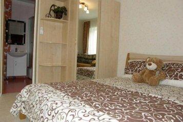 Дом, 50 кв.м. на 4 человека, 1 спальня, Водопроводный переулок, 17, Феодосия - Фотография 2