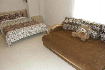 Дом, 50 кв.м. на 4 человека, 1 спальня, Водопроводный переулок, 17, Феодосия - Фотография 4